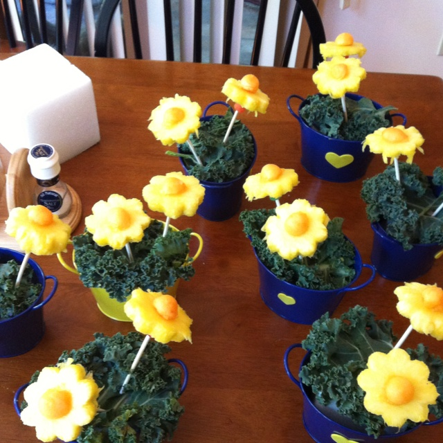 145 best diy craft ideas girl scouts daisies images on for Girl scout daisy craft ideas