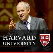 Justice with Michael Sandel