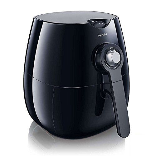 Philips HD9227/20 Viva Collection Air Fryer 220V & Simple English User's Manual #Philips #Viva #Collection #Fryer #Simple #English #User's #Manual
