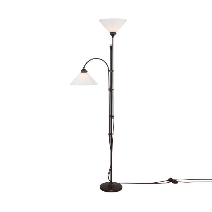 best 25 stehlampe antik ideas on pinterest vintage industrielle