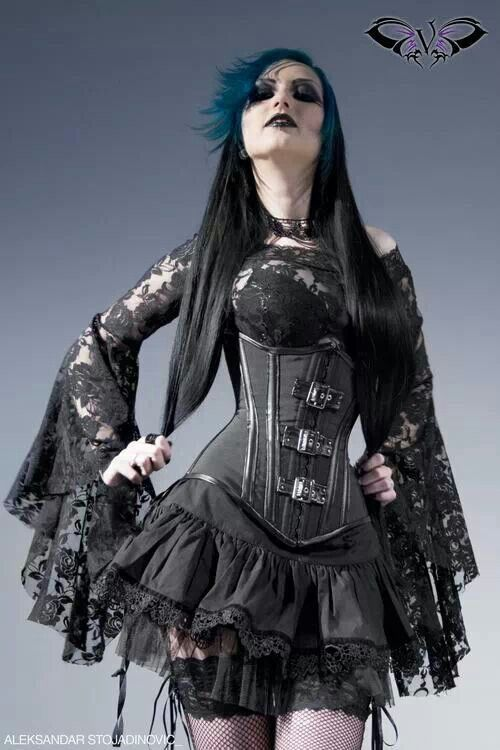 Pin By Lucy Crossdresser On Corset Basque Pinterest