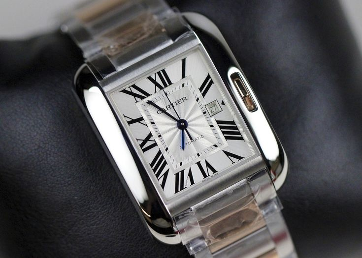 Luxury Cartier Watches for men and women. #luxurywatches #men #women #elegance #richtimepieces #watchmania #diamondwatches #colour #cartier http://www.johnsonwatch.com/cartier.php