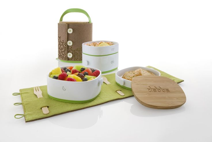 Visit our image gallery and check-out our selection of lunch boxes, especially designed for work. Lunch boxes and small appliances, a variety of different novelty ideas to take to work.