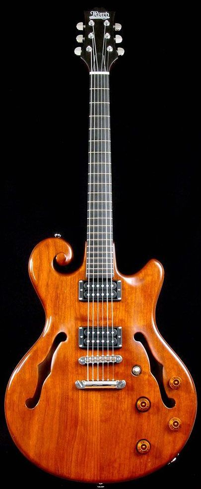 Mørch Guitars --- https://www.pinterest.com/lardyfatboy/