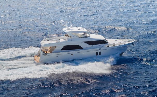Ocean Alexander 72 Pilothouse - http://boatsforsalex.com/ocean-alexander-72-pilothouse/ -                     Call for Price New arrival Year: 2014Length: 72'Engine/Fuel Type: TwinLocated In: United StatesHull Material: FiberglassYW#: 1841-2426066Call for Price  The72 Pilothousefrom Ocean Alexander. More beam. More living options.      ...