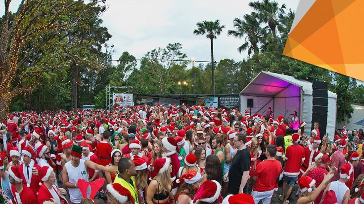 The festive season has almost come to an end, but not without a few more highlights from one of the year's biggest events – the 2015 Santa Claus Pub Crawl for Charity.  Find out more: bit.ly/santaclauspubcrawl  #santapubcrawl #wollongong #santa #pubcrawl #celebrate #christmas #charity #top #ten #pub #crawls #in #the #world #meyersound #leopard #900lfc #audio #system #cmgav #cmgaudiovisual #premiereventsolutions #upcomingevents #illawarra #southcoast #southernhighlands #sydney