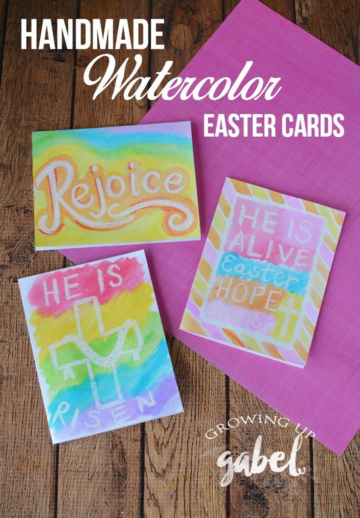 17 best ideas about easter crafts for adults on pinterest for Religious crafts for adults