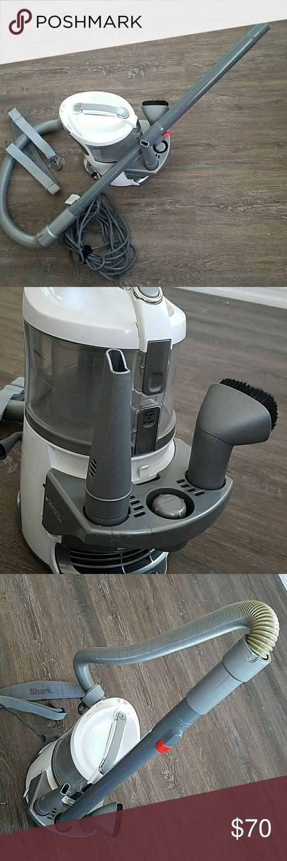 Best 25 Shark Vacuum Cleaners Ideas On Pinterest Clean