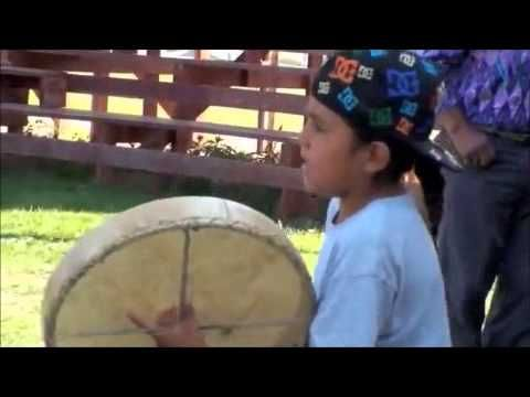 Awesome Round Dance Song