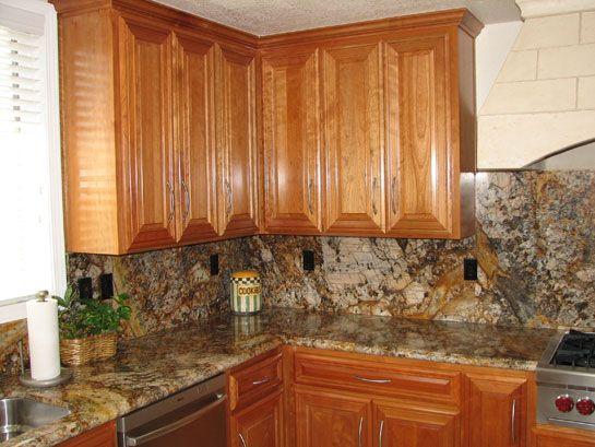 Alderwood Kitchen Cabinets Phoenix Kitchen Cabinets Kitchen Cabinets Scottsdale Cabinets