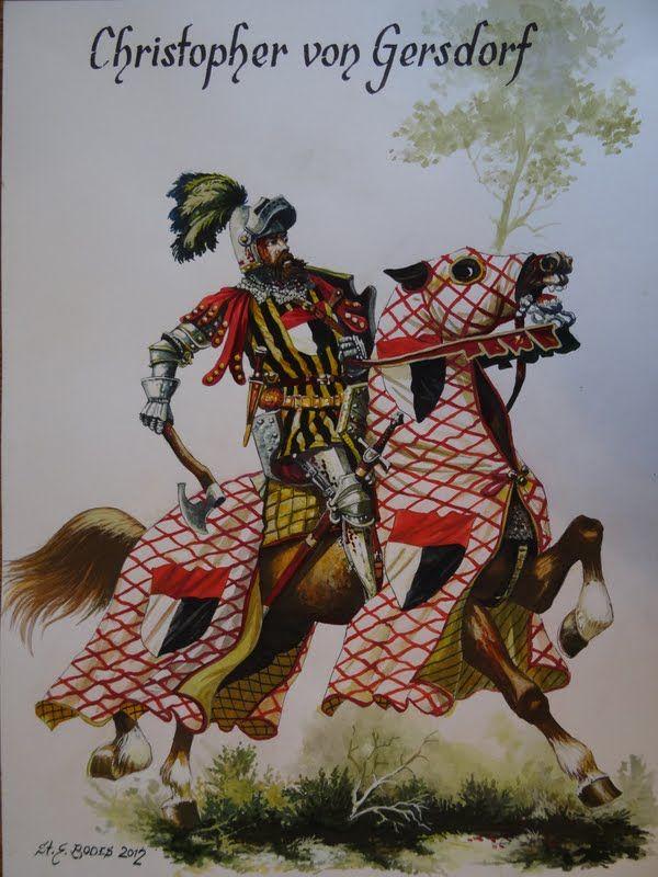 W dniu 15 lipca minęła 607 rocznica bitwy pod Grunwaldem 1410 roku, gdzie na sławnych polach do dzisiaj doszło do wielkiej średniowiecznej batalii polsko-krzyżackiej z udziałem wielu tysięcy międzynarodowych rycerzy po obu stronach. Tegoroczna inscenizacja stanowi dobry powód do przedstawienie wydarzeń, które miały miejsce. Chciałbym z tej okazji przypomnieć, że nie wszystkie wydarzenia opisane wcześniej, odpowiadają prawdzie i faktom, które zostawiły wiele wspomnień, często bardzo różnych…