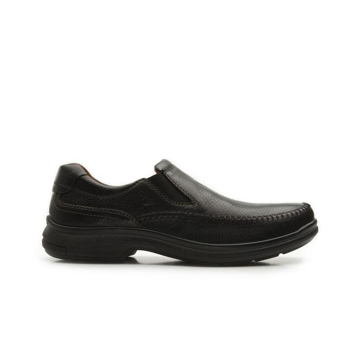 Estilo Flexi 68904 NEGRO - #shoes #zapatos #fashion #moda #goflexi #flexi #clothes #style #estilo #summer #spring #primavera #verano
