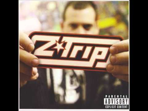 Remember this?! You're welcome. :)  Z-Trip - Walking Dead feat. Chester Bennington