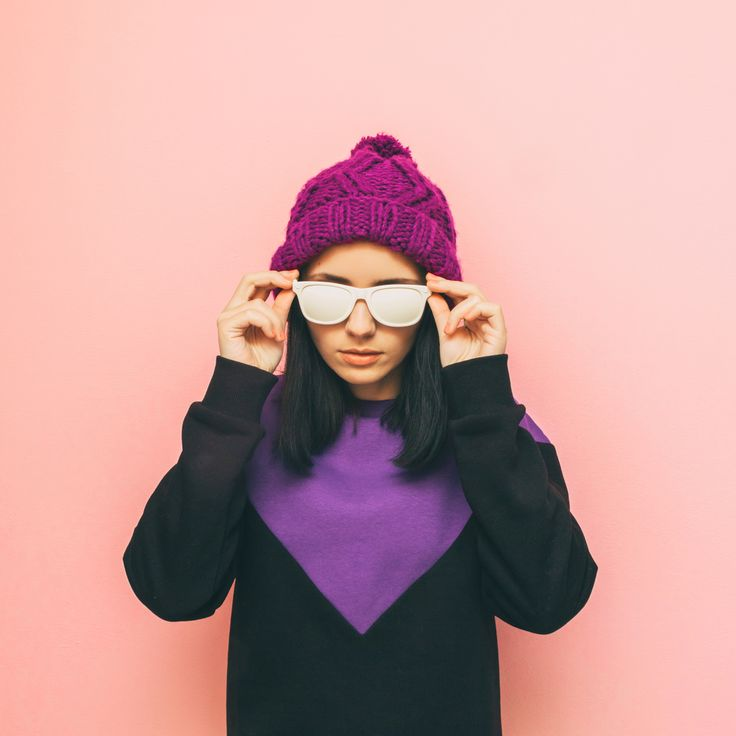 Symbolizing mindfulness and a reprieve from over-stimulation, we think you'll like Pantone's color of the year, Ultra Violet, as much as we do.