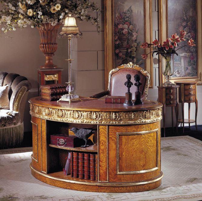 Furniture, Wholesale Furniture, Wood Furniture