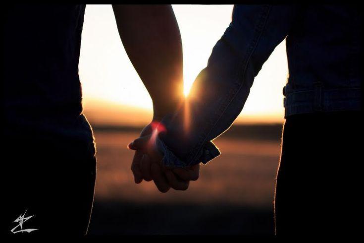 La miglior preghiera di una moglie per il marito e viceversa.