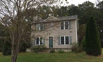 Best Advanced Property Search Virginia Estates Old Houses 400 x 300