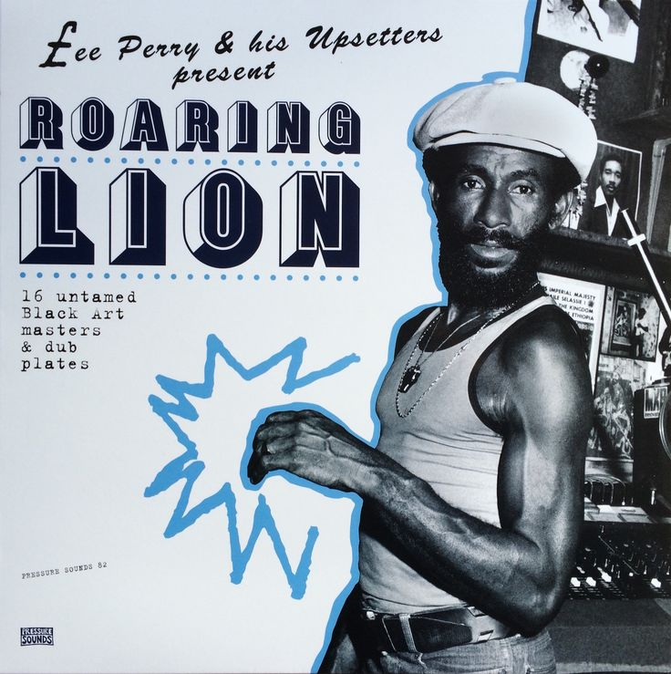 93 Best Lee Quot Scratch Quot Perry Covers Posters Etc Images On