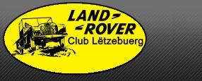 LandRover Club Luxemburg