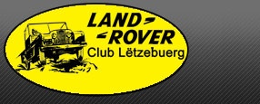 LandRover Club Luxemburg