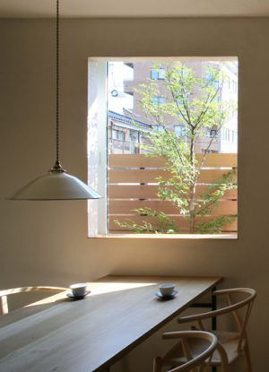 neieの家づくり 注文住宅 設計   名古屋 一宮 富山 高山 ハウスメーカー [neie(ネイエ)]