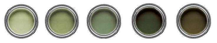 rh-green-colour-paint.jpg (980×196)