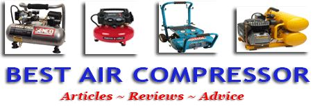 1000 Images About Portable Air Compressor Reviews On