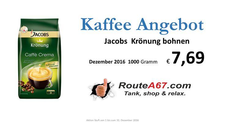 jacobs-angebote-1kg-dezember