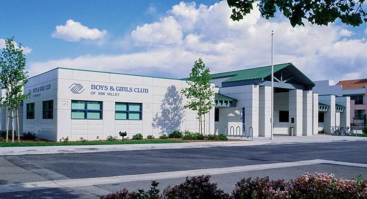 #Express will be attending the 30th Annual Youth #Employment Service Job and #Career Expo at the City of Simi Valley Youth Employment Service (YES)! This event will on Saturday April 22nd from 10AM to 1PM! It is expected that 400 youth will attend at the Boys & Girls Club of Simi Valley located just west of the Civic Center! #SimiValley #JobFair #FindWork #ApplyToday #NowHiring #Ocnard #Camarillo #Ventura #VenturaCounty
