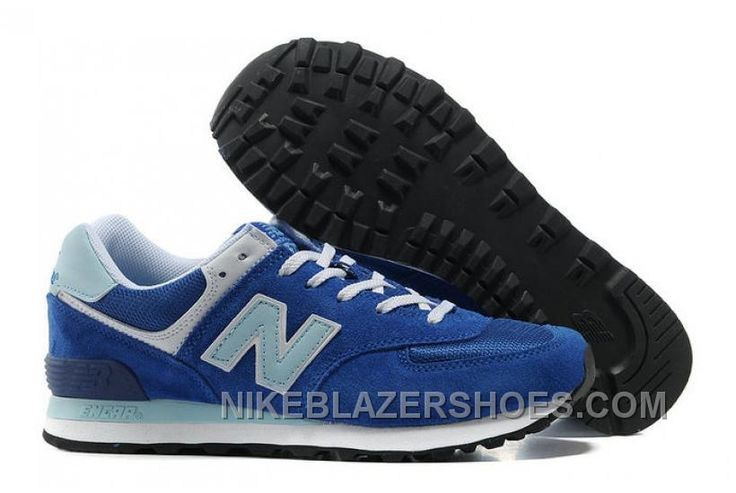 https://www.nikeblazershoes.com/new-balance-wl574dbc-blue-shoes-online.html NEW BALANCE WL574DBC BLUE SHOES ONLINE Only $85.00 , Free Shipping!