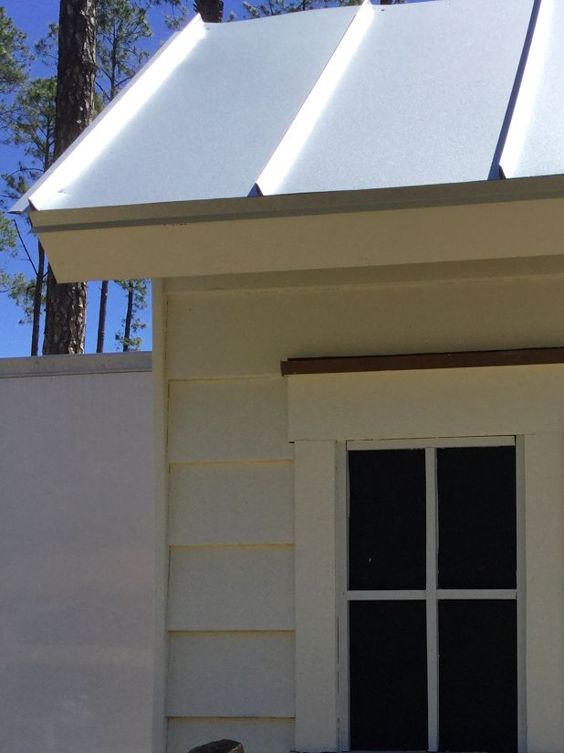 17 Best Ideas About Roof Colors On Pinterest Metal Roof