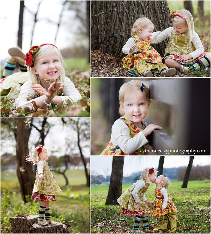 Kinderfotografie.jpg (591×591) | Kinderfotografie