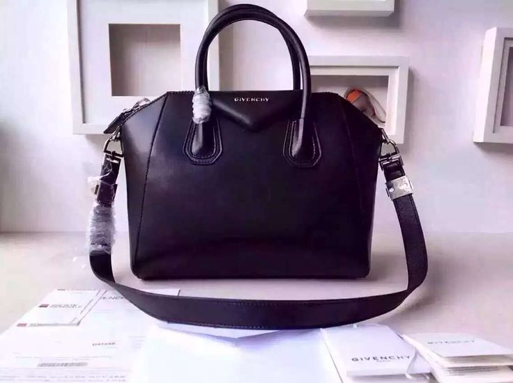 85 best Givenchy images on Pinterest | Leather handbags, Leather ...