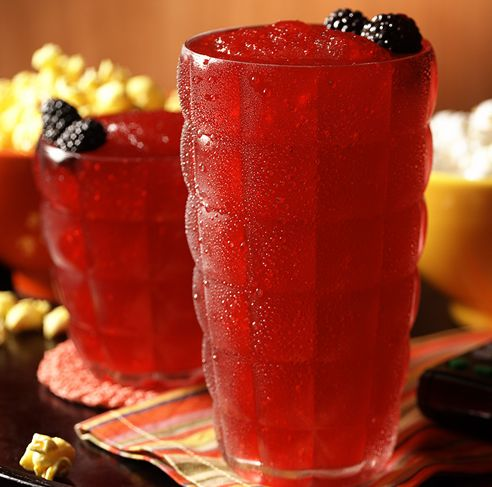 how to make a rum runner mixed drink