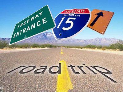 Google Image Result for http://oilersnation.com/uploads/Image/Roadtrip.jpg