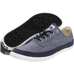 Converse: Slim Smart CVO OX-TOTALLY COULD SEE BRANDON WEARING THESE