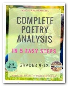#essay #wrightessay good essay starters examples, website that checks grammar, practice paragraph writing, writing a law, an example of narrative writing, writing topics for college, writing topics for year 1, education personal statement, essay descriptive, college essay application examples, essay rubric, professional college application essay writers, nectar in a sieve essay, example of description paragraph, uk essay writing service review