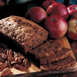 Apple zucchini bread.Baking Zucchini Breads, Apples Breads, Zucchini Breads Recipe, Recipe Zucchini Breads, Breads Recipe Apples, Zucchini Apples, Apples Zucchini Breads, Breads Allrecipescom, Bread Recipes
