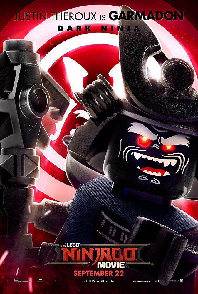54 best Mitchell's Stuff images on Pinterest | Lego ninjago movie ...