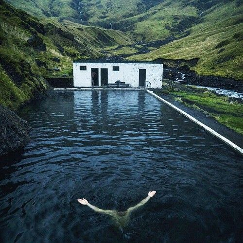 chrisburkard: As a photographer, sometimes the best images are...