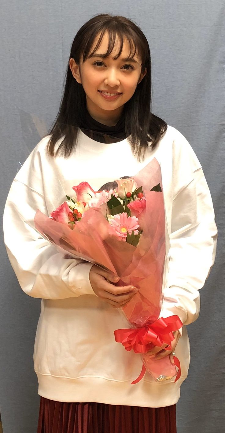「arisa komiya」おしゃれまとめの人気アイデア|Pinterest|杉本寛太【2020】 女の子