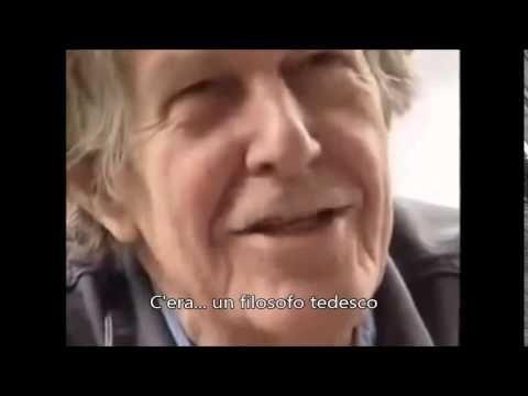 John Cage e il silenzio (SUB ITA) - YouTube