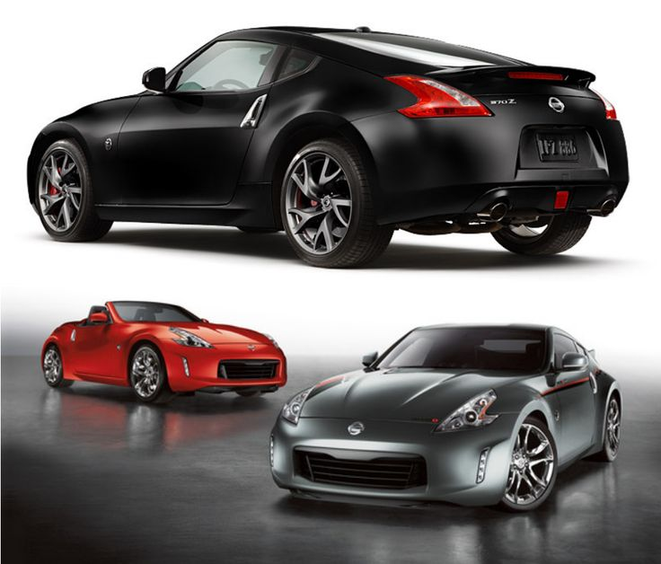 2015 Nissan 370Z (Z34) Reviews and Sale   2015 370Z Video Reviews: The videos below provide you with in-depth reviews of the 2015 Nissan 370Z sport... http://www.ruelspot.com/nissan/2015-nissan-370z-z34-reviews-and-sale/  #2015Nissan370Z #2015Nissan370ZReviews #2015Nissan370ZForSale #2015Nissan370ZCoupe #2015Nissan370ZRoadster #2015Nissan370ZConvertible #Nissan370Z