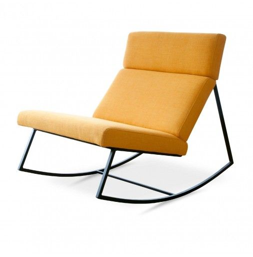 images about Swing Chairs,Rocking Chairs on Pinterest  Rocking chairs ...
