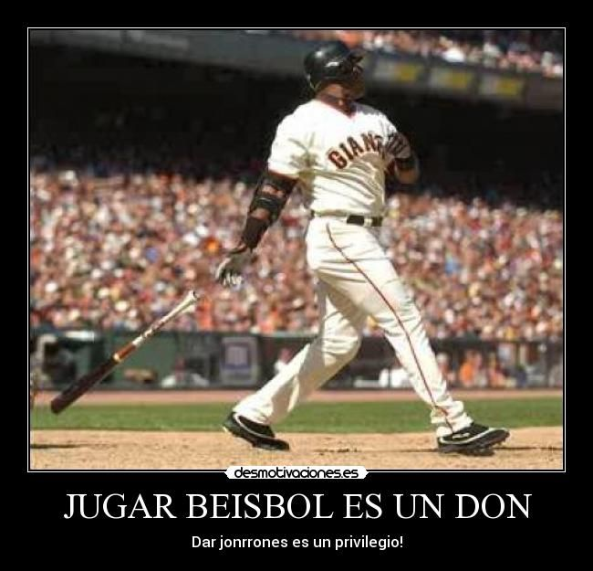 10 Best images about Phrases for Baseball/ Frases para
