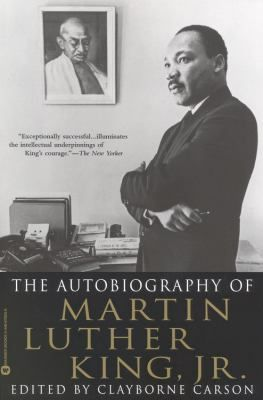 11 best martin luther king jr books images on pinterest king jr the autobiography of martin luther king jr ebook by clayborne carson rakuten kobo fandeluxe Image collections