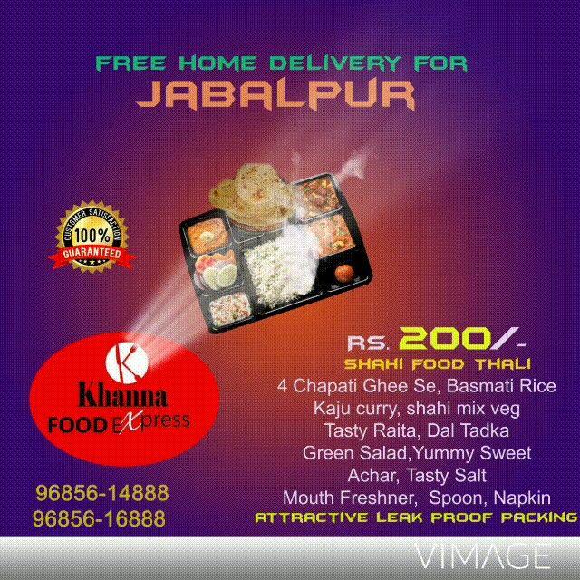 Pin By Naveen Khanna On Naveen Khanna Yummy Food Chapati Basmati Rice