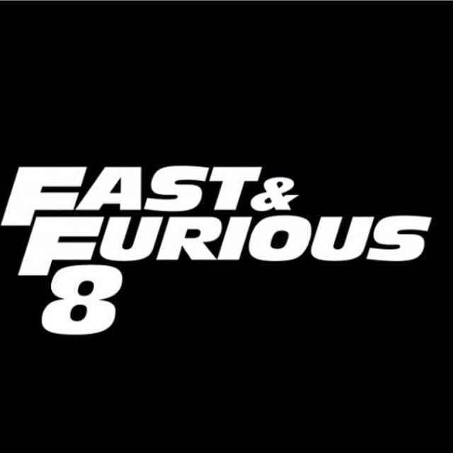 FF8, Yes or No ? #FastAndFurious #FastFamily #FastFan