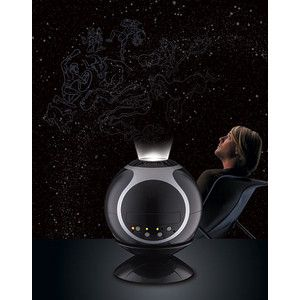 Star Theater Pro Home Planetarium...I NEED this!!!!