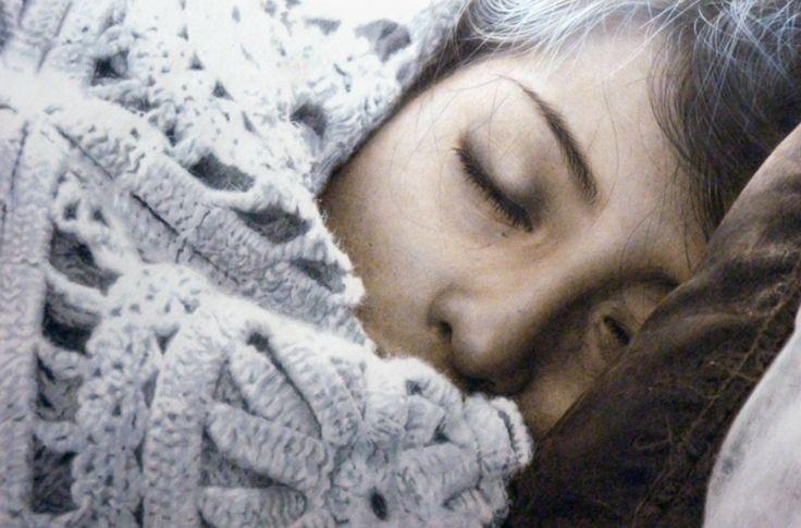 Ύπνος REM - Ύπνος γρήγορης κίνησης των ματιών (2012)